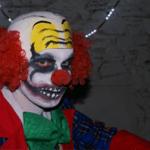 Clown296