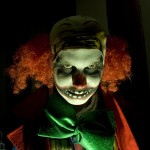 Farmaphobia-2012_Clown_01_sml