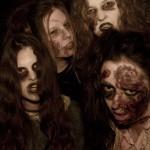 Farmaphobia-2013_Ghouls_02_sml
