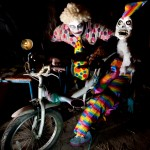 s-clown